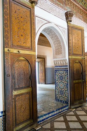 011-Morocco_Kasbahs_Lawrie-20141223