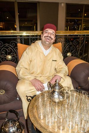 004-Morocco_Kasbahs_Lawrie-20141222