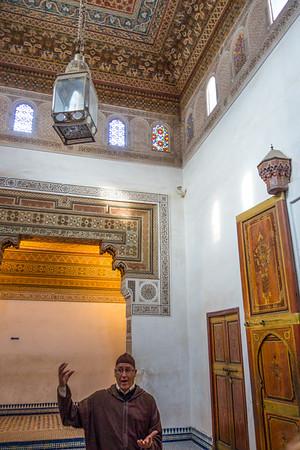 010-Morocco_Kasbahs_Lawrie-20141223