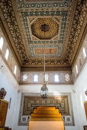 013-Morocco_Kasbahs_Lawrie-20141223