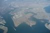 2428BostonAerialLoganAirport