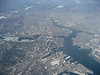 2429BostonAerialDowntown