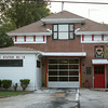 Fire Station Number 19