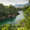 Nerieva River