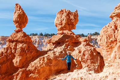2014 Bryce Canyon