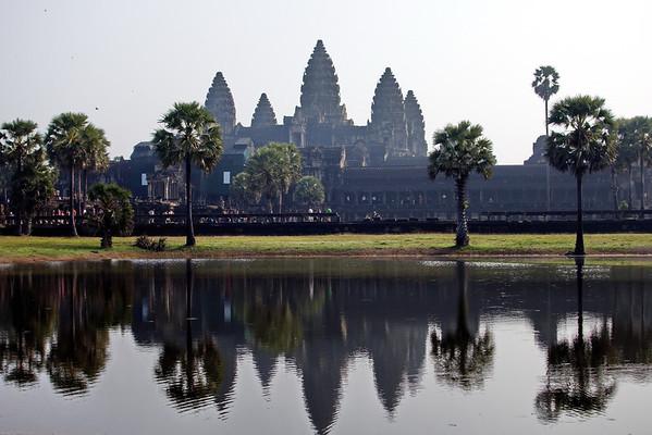 2013-14 Cambodia & Vietnam
