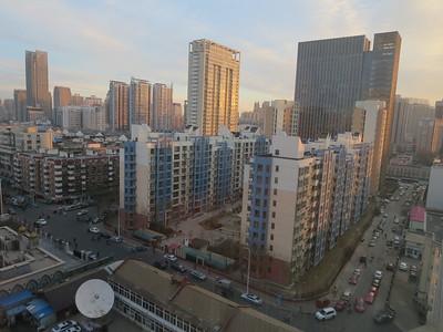 2014 China