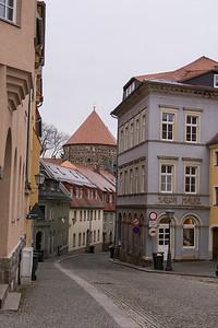wroclaw-6907