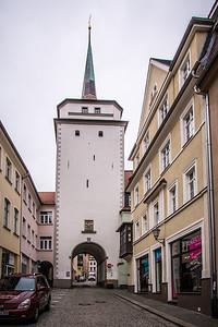 wroclaw-6908