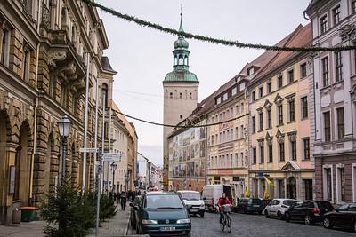wroclaw-6932