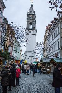 wroclaw-6952
