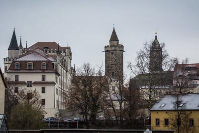 wroclaw-6904