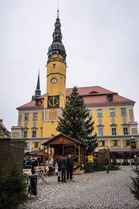 wroclaw-6934