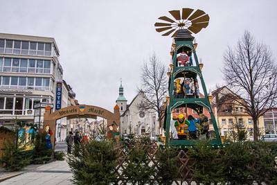 wroclaw-6963