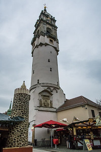 wroclaw-6965