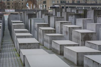 berlin-8361