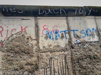 berlin-1346