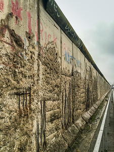 berlin-1345