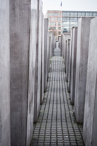 berlin-8364