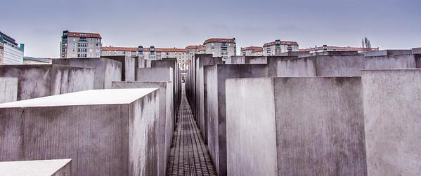 berlin-8363