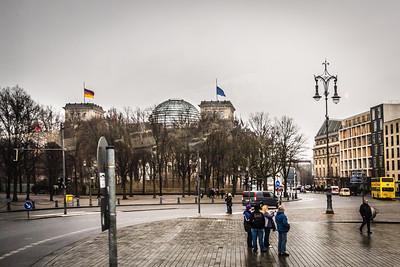 berlin-8375