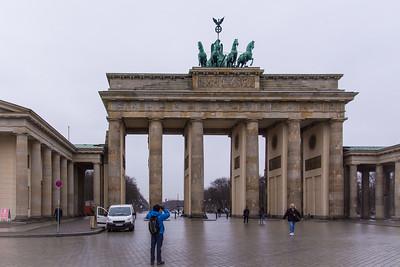 berlin-8340
