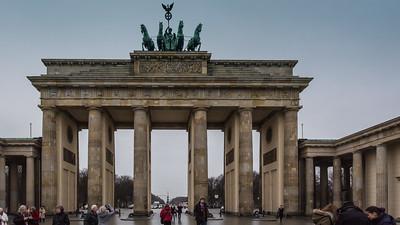 berlin-8338
