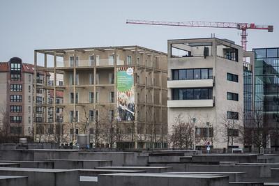 berlin-8360