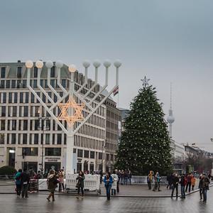 berlin-8335