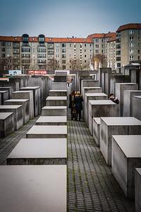 berlin-8355
