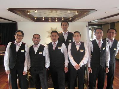 05 Restaurant