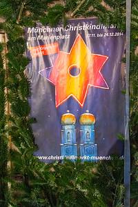 munich-5796
