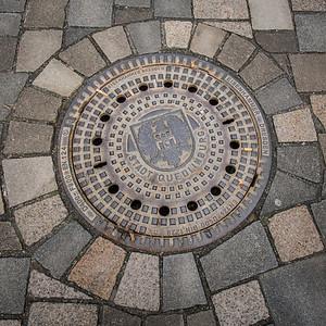 quedlinburg-8064