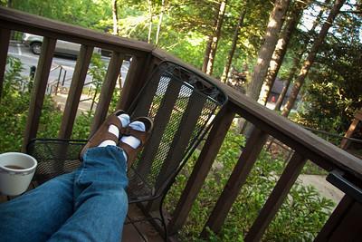 2014 Cumberland Falls State Park