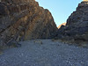 Trailhead at Marble Canyon