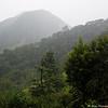 San Jorge de Tandayapa Ecolodge