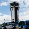 San Cristóbal Airport