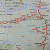 1 IMG_3321  (Map of Tigre Region Et)
