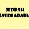 img_0503 jeddah saudi arabia