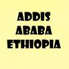 img_4660 addis ababa ethiopia
