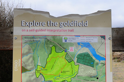 2014_Wanaka_Goldfields      0001
