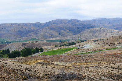 2014_Wanaka_Goldfields      0005