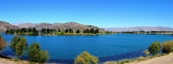 2014_Wanaka_Goldfields      0030
