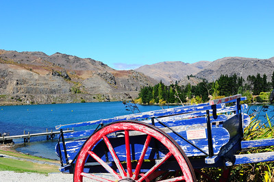 2014_Wanaka_Goldfields      0021