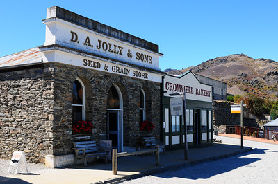 2014_Wanaka_Goldfields      0023
