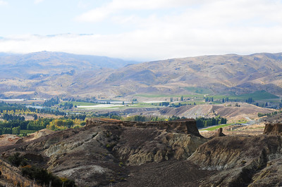 2014_Wanaka_Goldfields      0012
