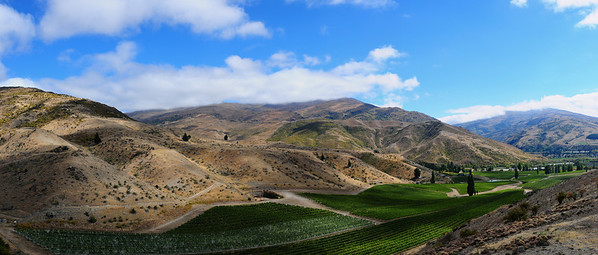 2014_Wanaka_Goldfields      0029