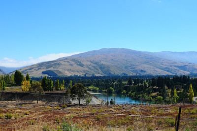 2014_Wanaka_Goldfields      0016