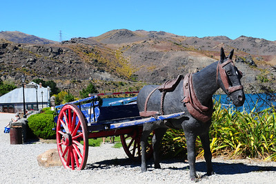 2014_Wanaka_Goldfields      0020