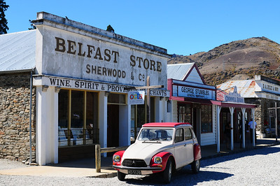 2014_Wanaka_Goldfields      0022